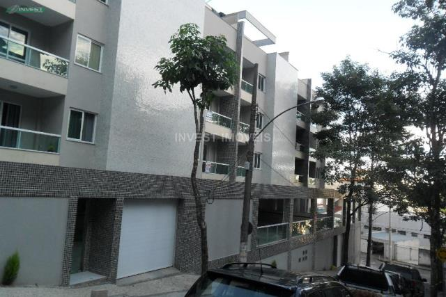 Apartamento-Codigo-9383-para-alugar-no-bairro-Paineiras-na-cidade-de-Juiz-de-Fora
