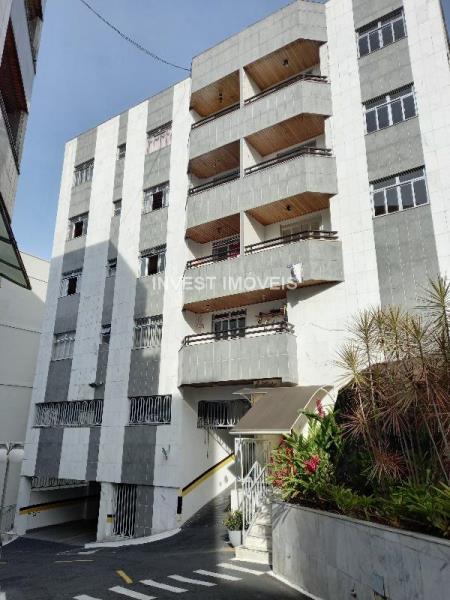 Apartamento-Codigo-9405-a-Venda-no-bairro-Santa-Helena-na-cidade-de-Juiz-de-Fora
