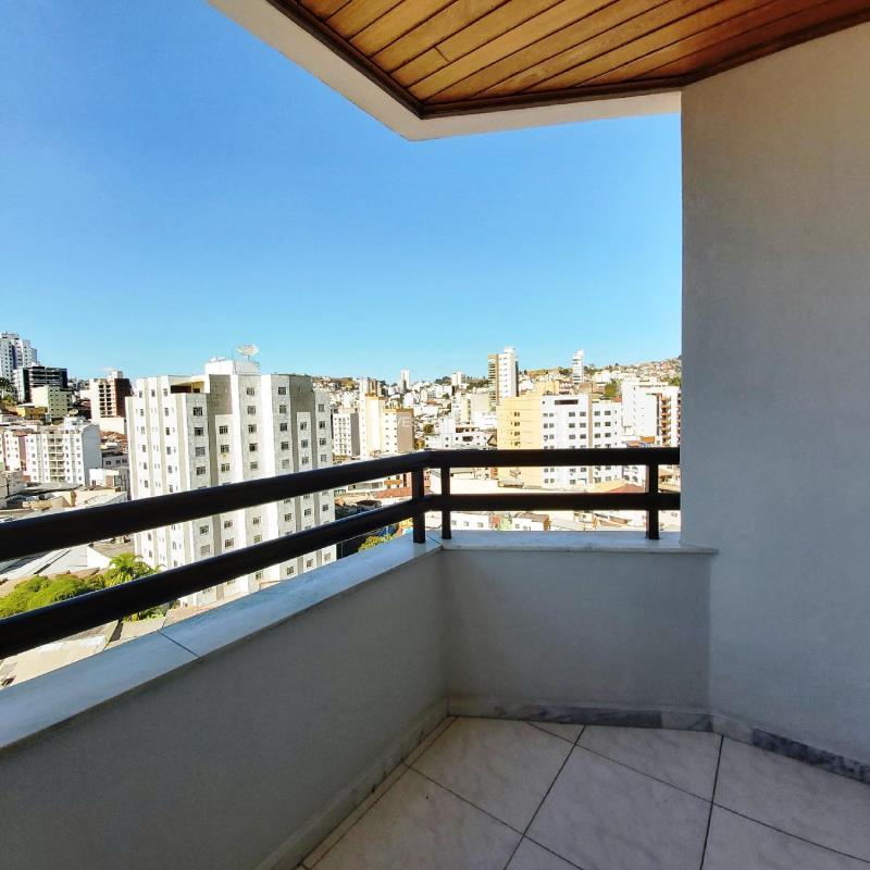 Apartamento-Codigo-9414-para-alugar-no-bairro-São-Mateus-na-cidade-de-Juiz-de-Fora