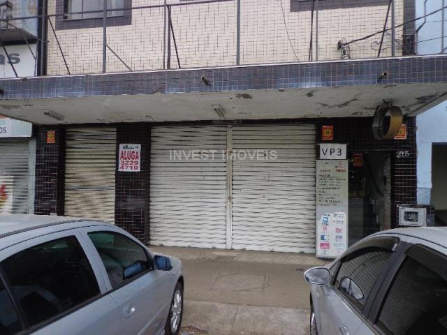 Loja-Codigo-941-para-Alugar-no-bairro-Ladeira-na-cidade-de-Juiz-de-Fora