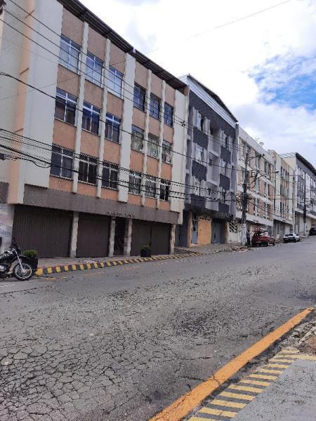 Apartamento-Codigo-9448-para-alugar-no-bairro-Paineiras-na-cidade-de-Juiz-de-Fora