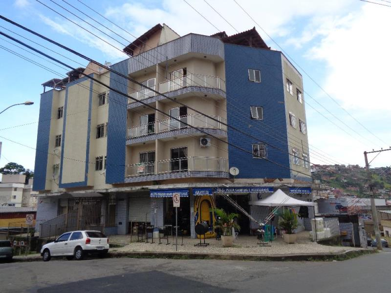 Apartamento-Codigo-9461-para-alugar-no-bairro-Teixeiras-na-cidade-de-Juiz-de-Fora