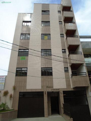 Cobertura-Codigo-9463-a-Venda-no-bairro-Paineiras-na-cidade-de-Juiz-de-Fora
