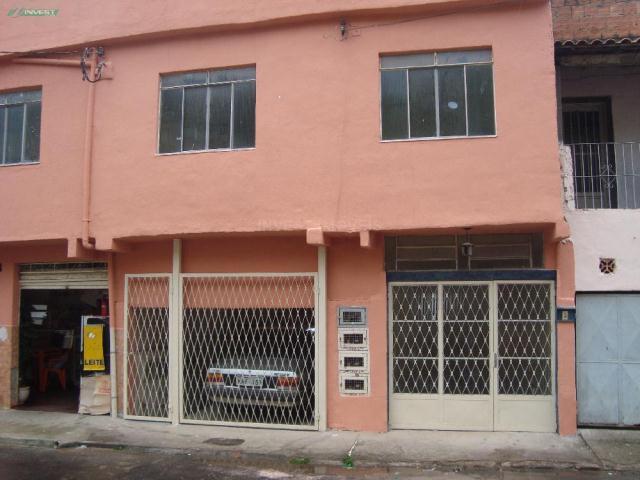 Casa-Codigo-9469-a-Venda-no-bairro-Vila-Ideal-na-cidade-de-Juiz-de-Fora