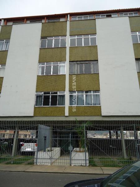 Cobertura-Codigo-9472-a-Venda-no-bairro-Centro-na-cidade-de-Juiz-de-Fora