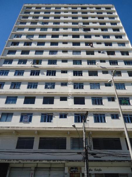 Apartamento-Codigo-9488-para-alugar-no-bairro-Centro-na-cidade-de-Juiz-de-Fora