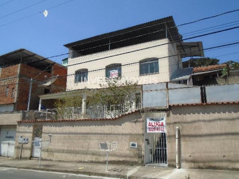 Casa-Codigo-9497-para-alugar-no-bairro-Progresso-na-cidade-de-Juiz-de-Fora