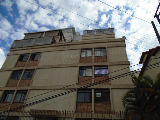 Cobertura-Codigo-9563-a-Venda-no-bairro-Centro-na-cidade-de-Juiz-de-Fora