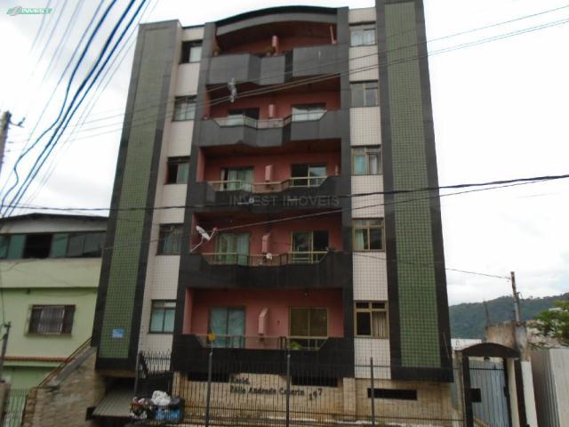 Apartamento-Codigo-9640-a-Venda-no-bairro-Granbery-na-cidade-de-Juiz-de-Fora