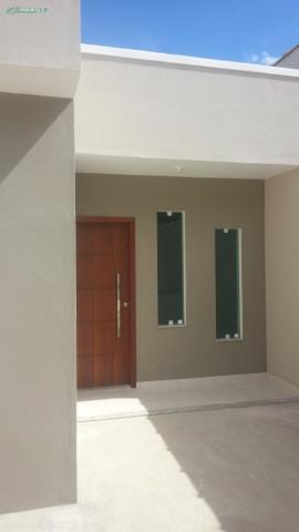 Casa-Codigo-9645-a-Venda-no-bairro-Francisco-Bernardino-na-cidade-de-Juiz-de-Fora