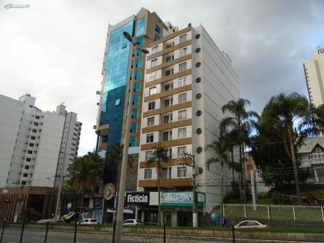 Apartamento-Codigo-9658-para-alugar-no-bairro-Centro-na-cidade-de-Juiz-de-Fora