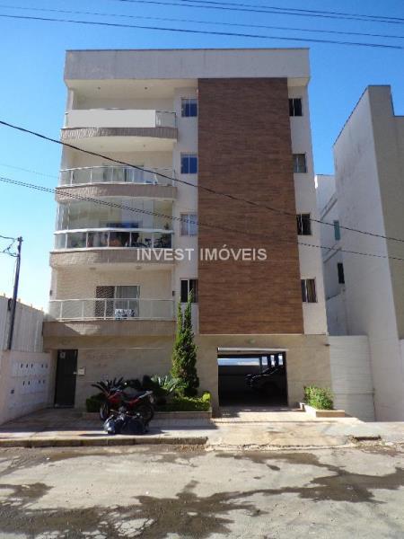 Cobertura-Codigo-9681-a-Venda-no-bairro-Cascatinha-na-cidade-de-Juiz-de-Fora