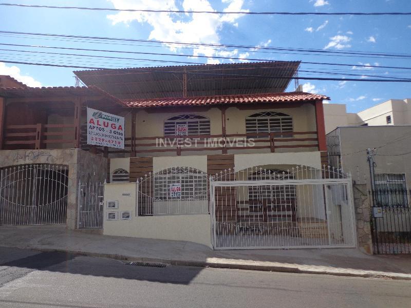 Apartamento-Codigo-9682-para-alugar-no-bairro-Passos-na-cidade-de-Juiz-de-Fora