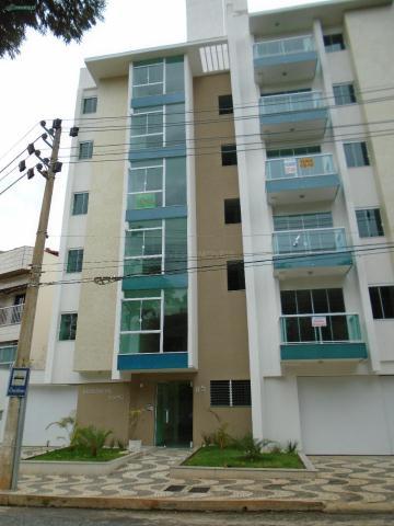 Cobertura-Codigo-9721-a-Venda-no-bairro-Mansões-do-Bom-Pastor-na-cidade-de-Juiz-de-Fora