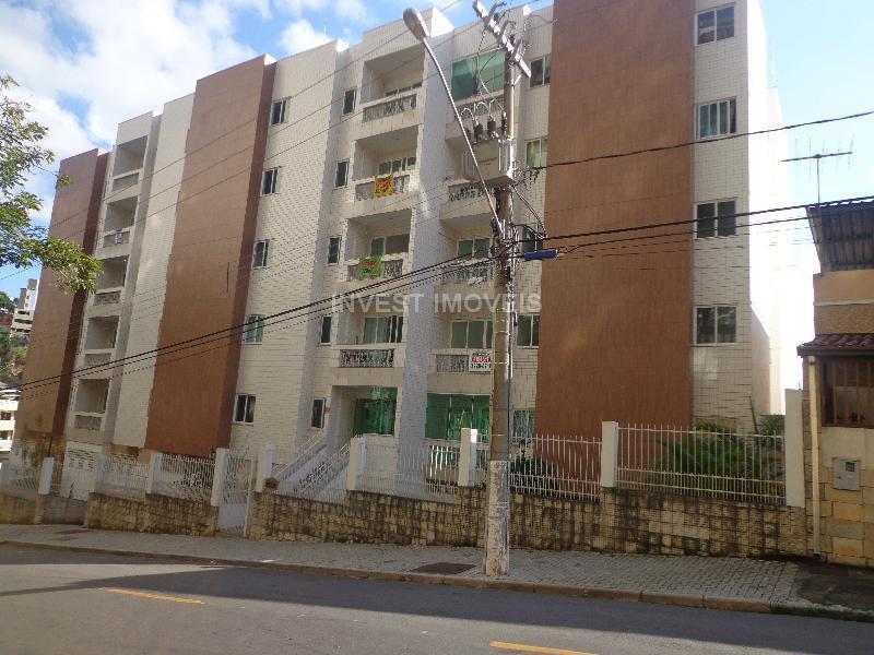 Apartamento-Codigo-9728-para-alugar-no-bairro-Santa-Luzia-na-cidade-de-Juiz-de-Fora