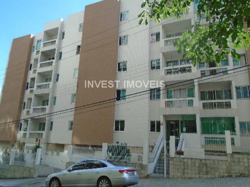 Apartamento-Codigo-9729-para-alugar-no-bairro-Santa-Luzia-na-cidade-de-Juiz-de-Fora