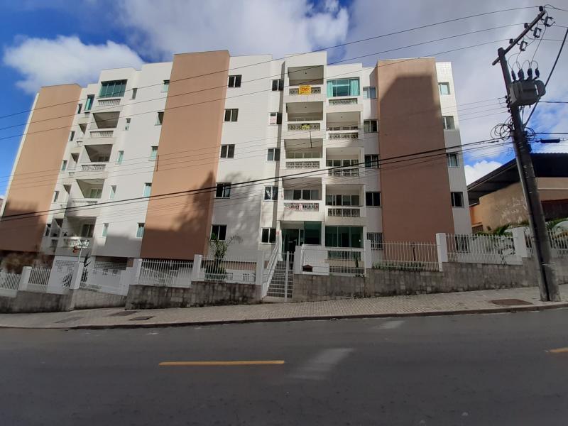 Apartamento-Codigo-9730-para-alugar-no-bairro-Santa-Luzia-na-cidade-de-Juiz-de-Fora