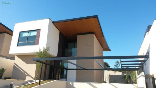 Casa-Codigo-9732-a-Venda-no-bairro-Parque-Jardim-da-Serra-na-cidade-de-Juiz-de-Fora