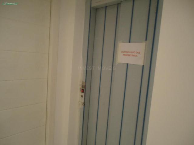 Apartamento-Codigo-9733-a-Venda-no-bairro-Passos-na-cidade-de-Juiz-de-Fora