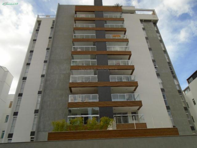Cobertura-Codigo-9734-a-Venda-no-bairro-Cascatinha-na-cidade-de-Juiz-de-Fora