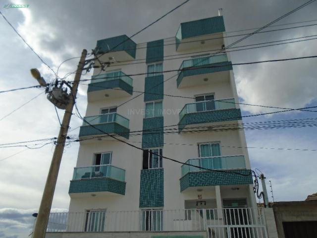 Apartamento-Codigo-9736-a-Venda-no-bairro-Aeroporto-na-cidade-de-Juiz-de-Fora