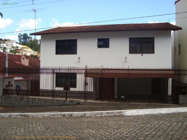 Casa-Codigo-9760-a-Venda-no-bairro-Quintas-das-Avenidas-na-cidade-de-Juiz-de-Fora