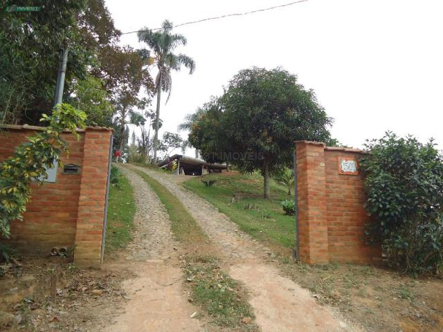 Granja-Codigo-9780-a-Venda-no-bairro-Salvaterra-na-cidade-de-Matias-Barbosa