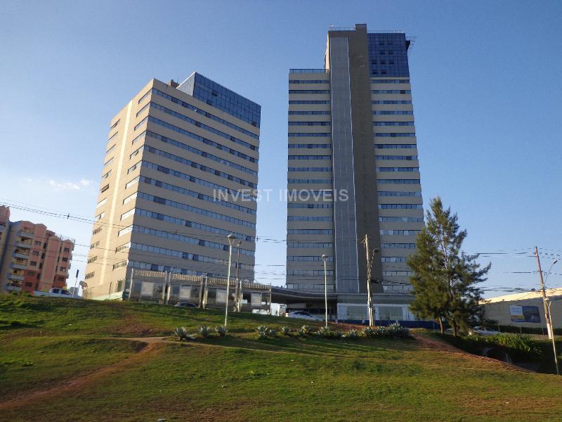 Sala-Codigo-9810-para-alugar-no-bairro-São-Mateus-na-cidade-de-Juiz-de-Fora