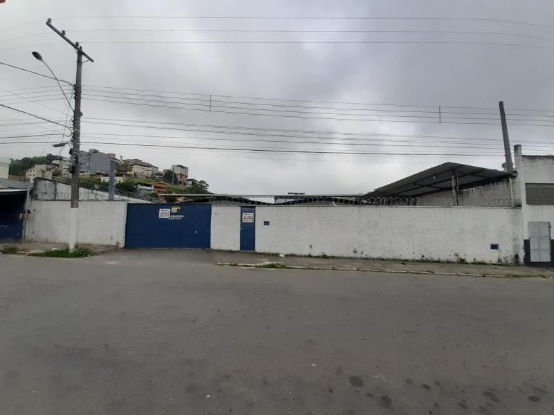 Galpão-Codigo-9914-para-alugar-no-bairro-Francisco-Bernardino-na-cidade-de-Juiz-de-Fora