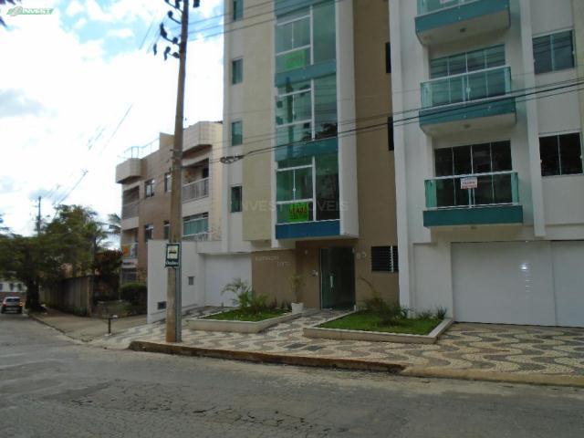 Apartamento-Codigo-9916-a-Venda-no-bairro-Mansões-do-Bom-Pastor-na-cidade-de-Juiz-de-Fora