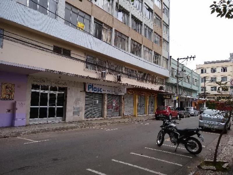 Apartamento-Codigo-9926-para-alugar-no-bairro-Centro-na-cidade-de-Juiz-de-Fora