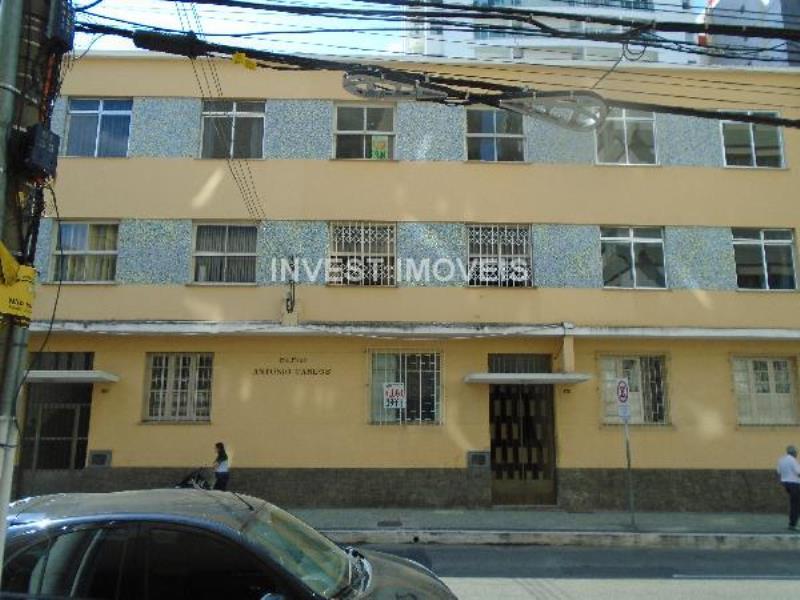 Apartamento-Codigo-992-para-alugar-no-bairro-Centro-na-cidade-de-Juiz-de-Fora