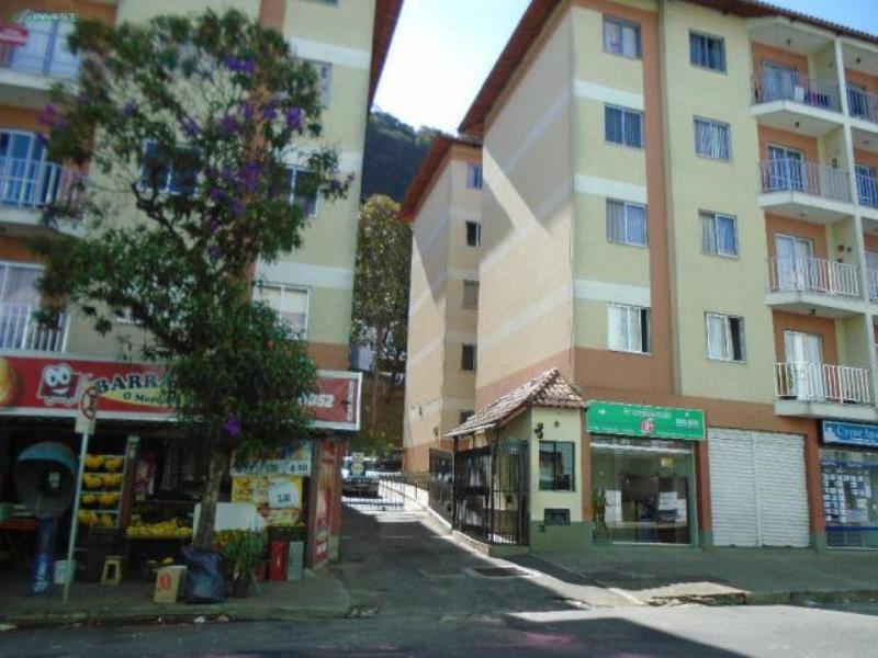 Apartamento-Codigo-17220-a-Venda-no-bairro-Paineiras-na-cidade-de-Juiz-de-Fora
