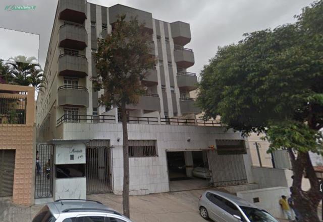 Apartamento-Codigo-2683-para-alugar-no-bairro-Centro-na-cidade-de-Juiz-de-Fora