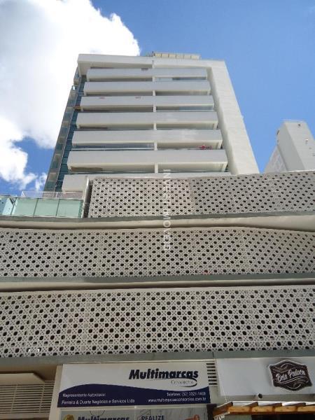 Apartamento-Codigo-11042-a-Venda-no-bairro-Granbery-na-cidade-de-Juiz-de-Fora