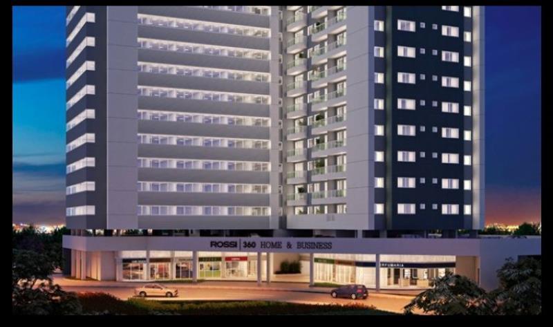 Sala-Codigo-10664-para-alugar-no-bairro-São-Mateus-na-cidade-de-Juiz-de-Fora
