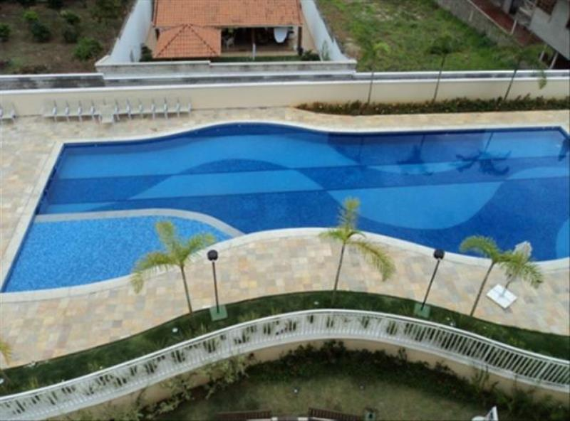 Apartamento-Codigo-8806-para-alugar-no-bairro-Estrela-Sul-na-cidade-de-Juiz-de-Fora