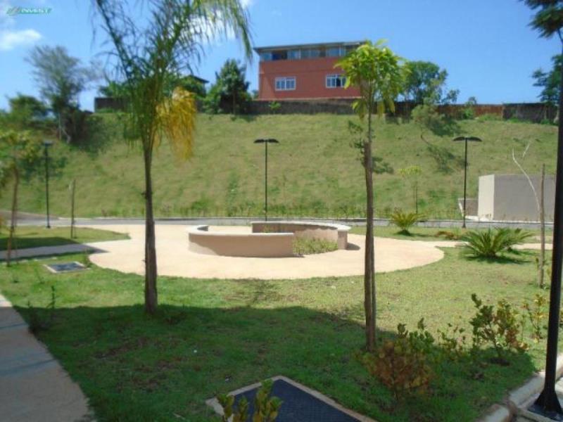 Cobertura-Codigo-12916-a-Venda-no-bairro-Estrela-Sul-na-cidade-de-Juiz-de-Fora