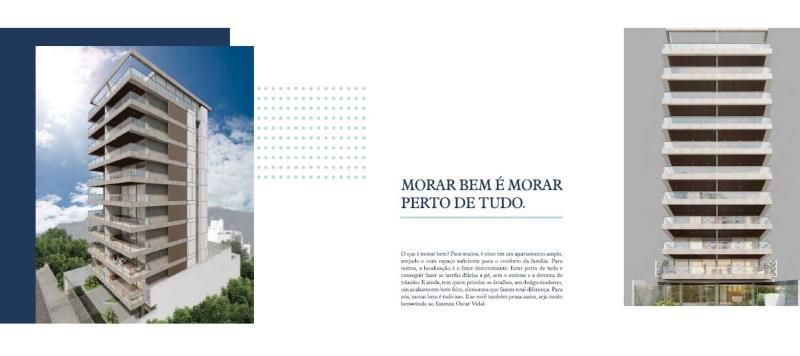 Apartamento-Codigo-15155-a-Venda-no-bairro-Centro-na-cidade-de-Juiz-de-Fora