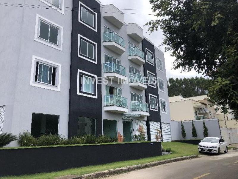 Apartamento-Codigo-15254-a-Venda-no-bairro-Recanto-da-Mata-na-cidade-de-Juiz-de-Fora