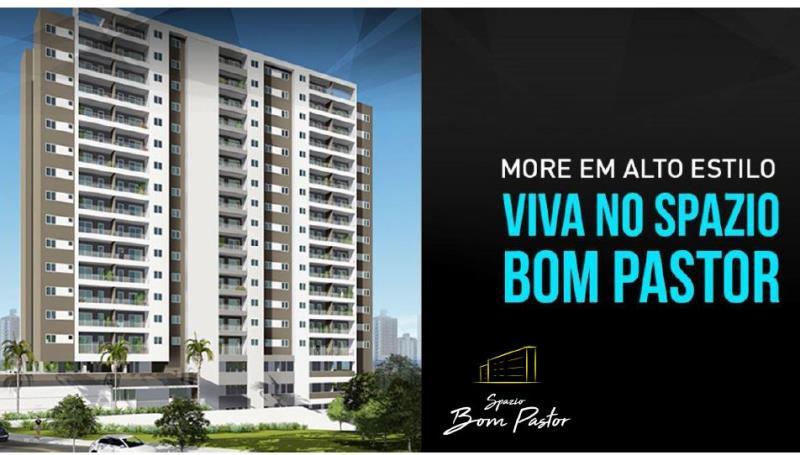 Apartamento-Codigo-16686-a-Venda-no-bairro-Bom-Pastor-na-cidade-de-Juiz-de-Fora