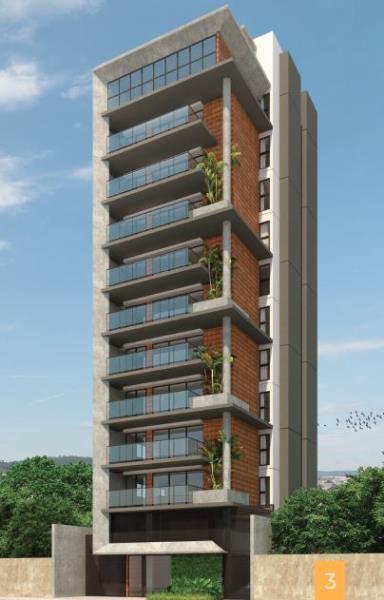 Apartamento-Codigo-15469-a-Venda-no-bairro-Bom-Pastor-na-cidade-de-Juiz-de-Fora