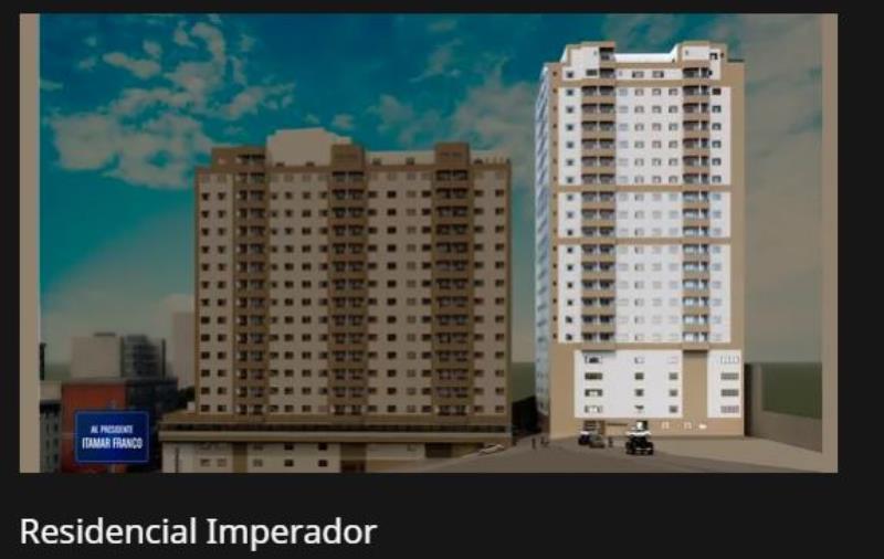 Cobertura-Codigo-16350-a-Venda-no-bairro-São-Mateus-na-cidade-de-Juiz-de-Fora
