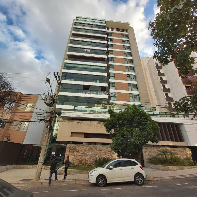 Apartamento-Codigo-17544-a-Venda-no-bairro-Bom-Pastor-na-cidade-de-Juiz-de-Fora