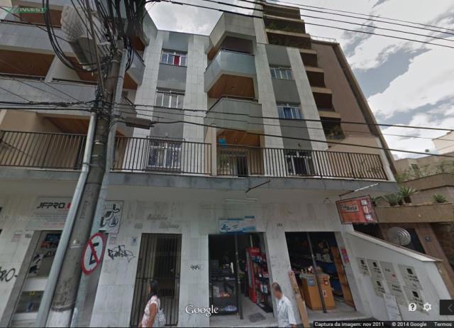 Apartamento-Codigo-2942-a-Venda-no-bairro-São-Mateus-na-cidade-de-Juiz-de-Fora
