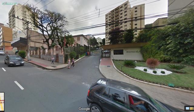 Apartamento-Codigo-13361-para-alugar-no-bairro-Centro-na-cidade-de-Juiz-de-Fora