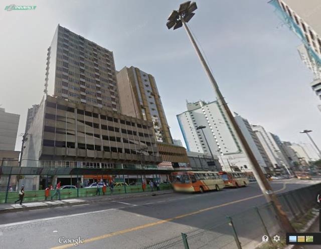 Garagem-/-Box-Codigo-5840-para-alugar-no-bairro-Centro-na-cidade-de-Juiz-de-Fora