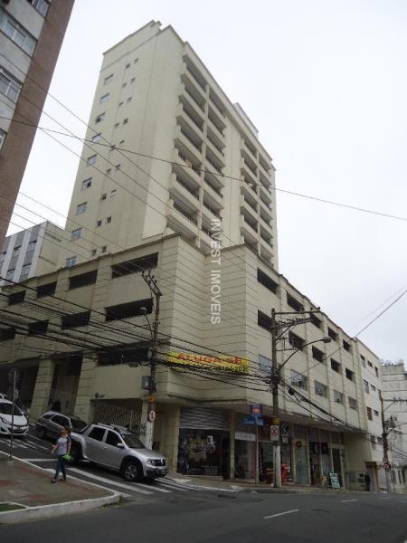 Apartamento-Codigo-9642-a-Venda-no-bairro-Centro-na-cidade-de-Juiz-de-Fora