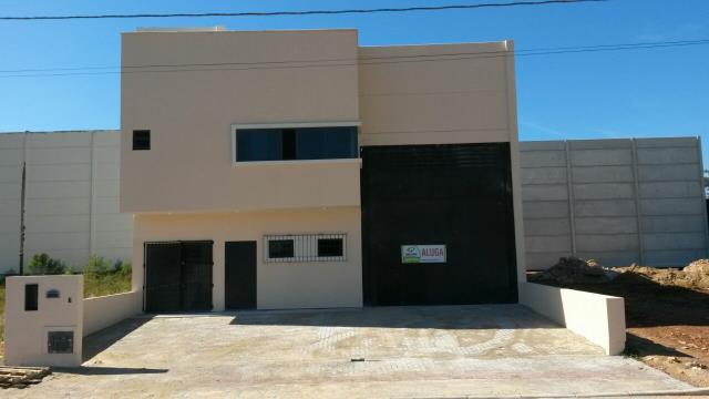 Galpão-Codigo-3489-a-Venda-no-bairro-Pacheco-na-cidade-de-Palhoça