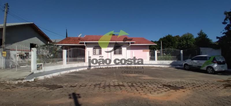 Casa Codigo 3490 a Venda no bairro São Sebastião na cidade de Palhoça Condominio
